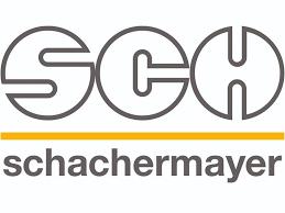 Schachermeyer.at